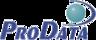 logo ProData switche.pl