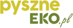 logo PyszneEko.pl