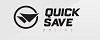 Opinie o Quicksave w Okazje.info
