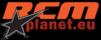logo RCMPlanet.eu