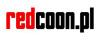 Logo sklepu redcoon.pl