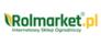 Logo sklepu Rolmarket.pl