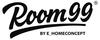logo room99.pl