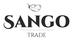 sangotrade.pl