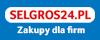 logo Selgros24.pl