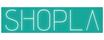 logo shopla.pl