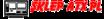 Logo sklepu Sklep ATX