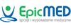 logo Sklep medyczny EpicMED