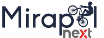 Logo sklepu Sklep Rowerowy MirapolNext.pl