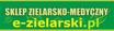 logo Sklep Zielarsko-Medyczny