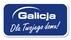 logo Galicja