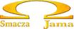 Logo sklepu Smacza Jama