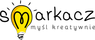Logo sklepu Smarkacz.pl