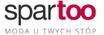 logo Spartoo.pl