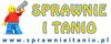 logo sprawnieitanio