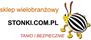 logo Stonki.com.pl