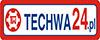 techwa24.pl
