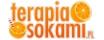 logo Terapia Sokami
