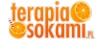 Logo sklepu Terapia Sokami