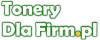 logo ToneryDlaFirm.pl