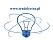 logo Tradelectra