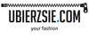 logo ubierzsie.com