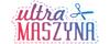 Logo sklepu ultraMaszyna