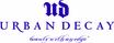 logo URBAN DECAY