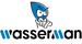 logo Wasserman