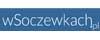 logo wSoczewkach.pl