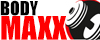 Logo sklepu www.body-maxx.pl