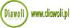 logo www.diawoli.pl