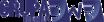 logo dwr.com.pl