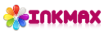 logo inkmax.pl