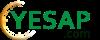 logo YESAP