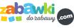 Logo sklepu Zabawki Do Zabawy