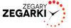 logo ZegaryZegarki.pl