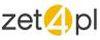 logo zet4_pl