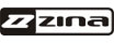 logo Zina