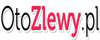 Logo sklepu Otozlewy.pl