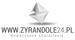 logo zyrandole24