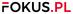 Logo sklepu fokusfashion.com