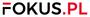 fokusfashion.com