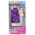 akcesoria Barbie