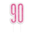 90 urodziny
