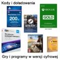 cyfrowe