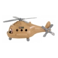 helikoptery