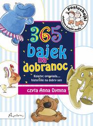 365 bajek