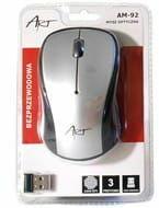 ART AM-92