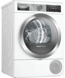 Bosch Home Professional
